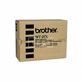 Купить Brother WT2CL, доставка WT-2CL