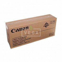 Купить Canon C-EXV14 Drum Unit, доставка 0385B002BA