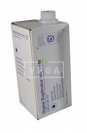 Купить Ricoh Ink Type IV Navy, доставка 893113