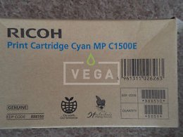 Купить Ricoh Print Cartridge 888550, доставка 888550