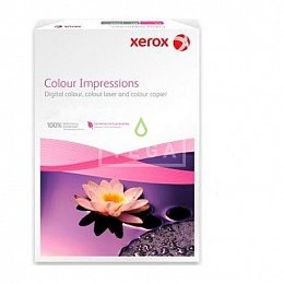 Купить Xerox Colour Impressions Gloss, доставка 003R92878