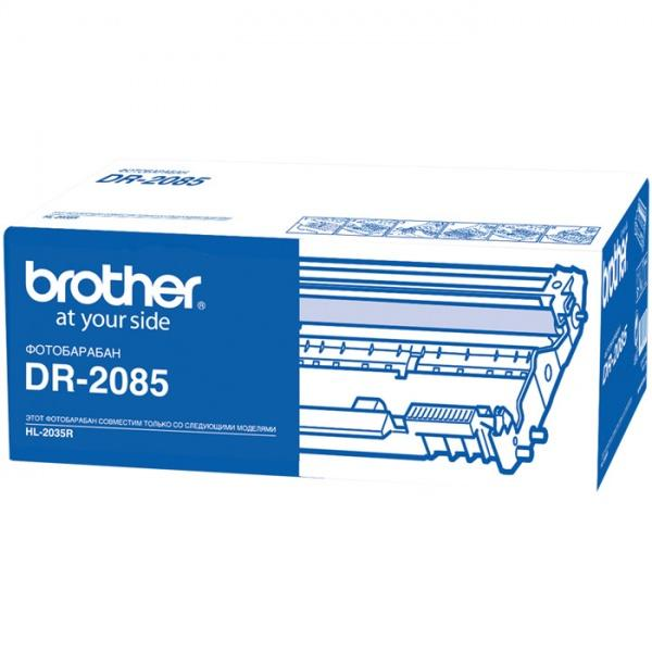 Барабан Brother DR2085