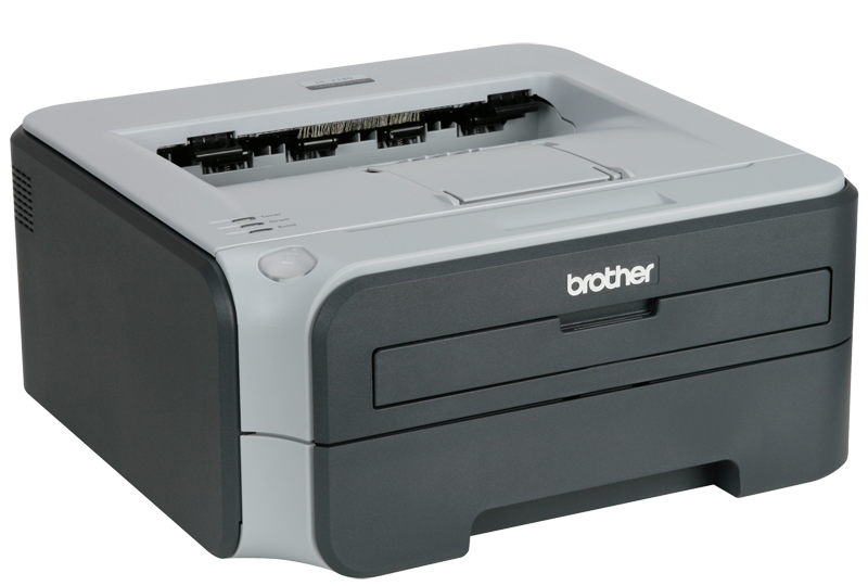 Brother 2140 Driver Free Download