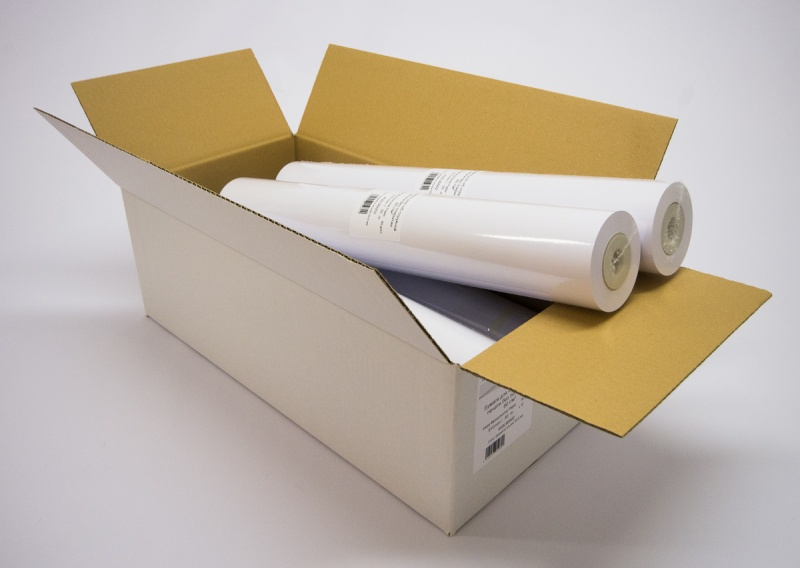 Paper Types - What are the different types of paper